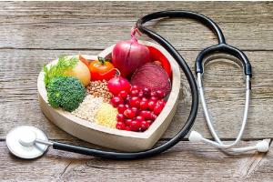 Что такое холестерин, норма для мужчин и женщин
