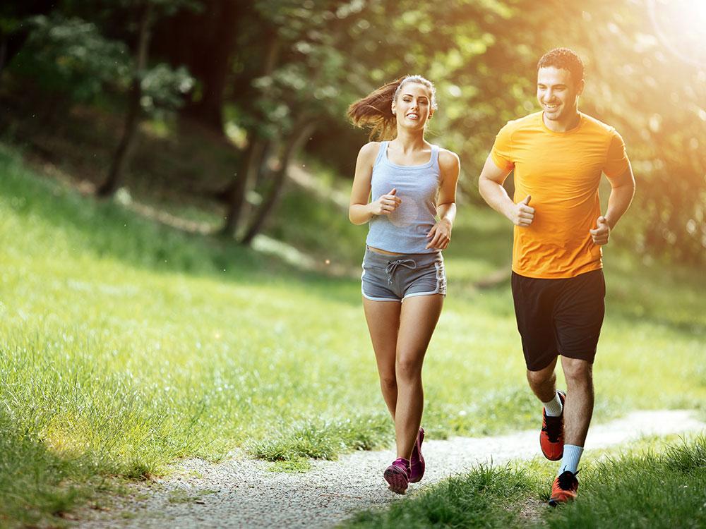 Витамин D и спорт