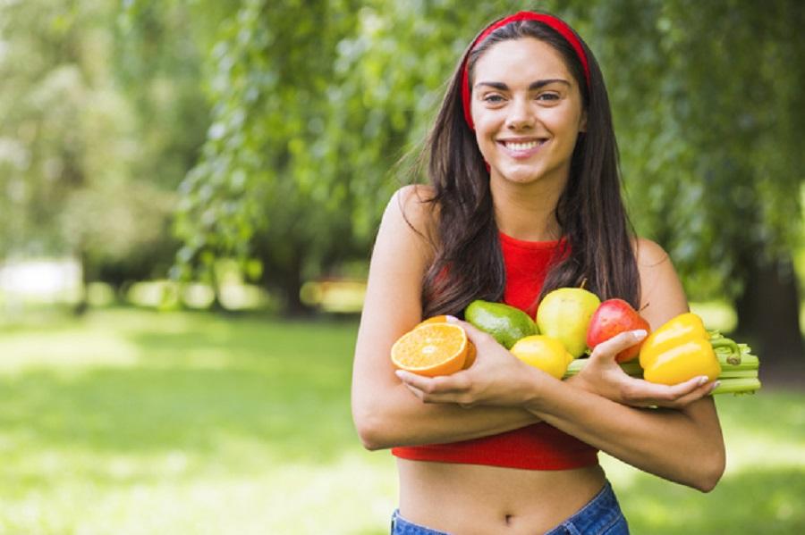 Витамины для женского здоровья, какие лучшие и где их найти?