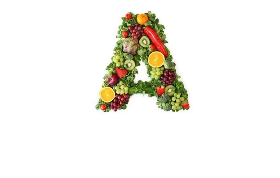 Витамин А, а также его огромный вклад в Вашу красоту и здоровье