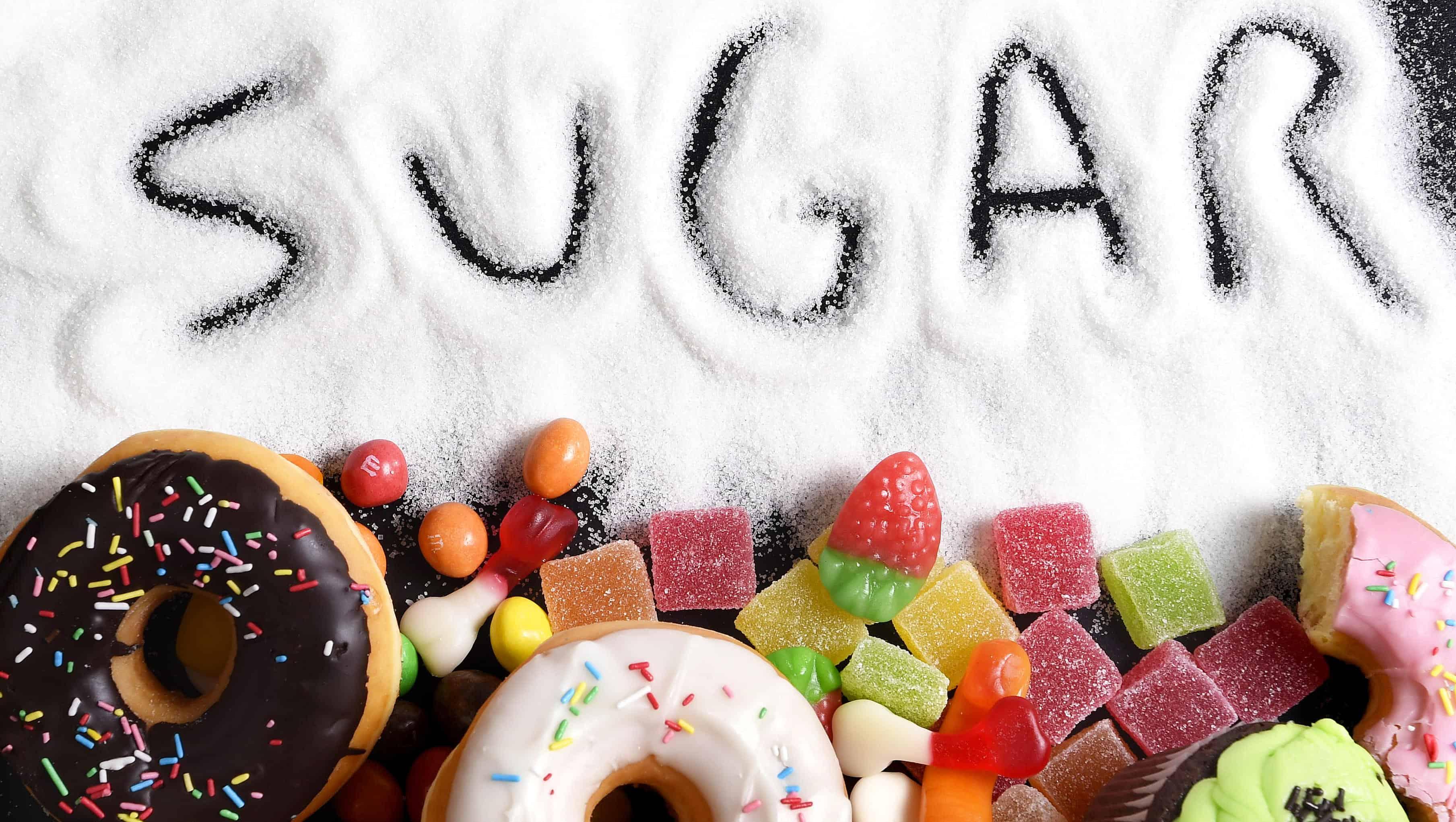 Все о глюкозе, а также, какова норма сахара в крови